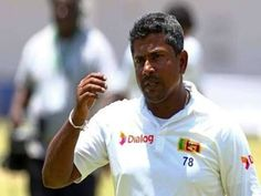 Rangana Herath out of Delhi test, Vandersay named replacement- http://www.sportscrunch.in/rangana-herath-delhi-test-vandersay-named-replacement/  #Delhi, #India, #Nagpur, #RanganaHerath, #SriLanka  #Cricket