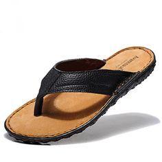 ba1420ffb86 sandales cuir homme artisanales - Fikarohana Google. Johan Sudijono · Men  sandals
