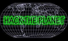 AnonHackNews Blog: HACK THE PLANET #1 #D0X #HACKED #ROOTED #LEAKS ...
