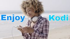 Mchanga - A Fast Kodi Build 2017   Amazon Firestick & All Kodi 17.5 Devi...