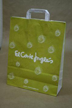 bolsas de papel con descuentos www.bolsasbaratas.com