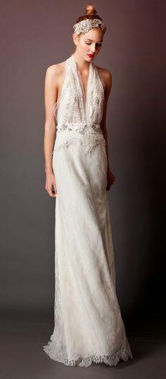 b48173b7df3c Los mejores vestidos de novia de la semana