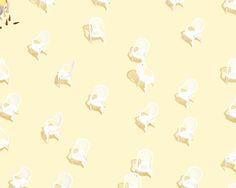 chaises_1000.jpg (1000×800)