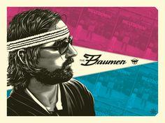 The Baumer – Visual Technicians