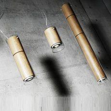 Etna pepe llaudet faro dv00036 luminaire lighting design signed 23499 thumb