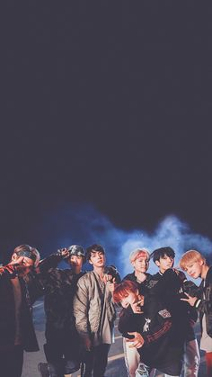 Bts wallpaper iphone lyrics mic drop New ideas Namjoon, Seokjin, Bts Taehyung, Bts Jimin, Bts Bangtan Boy, Bts Lockscreen, Wallpaper Lockscreen, Wallpapers, Bts Wallpaper Lyrics