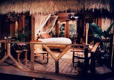 Bora Bora set design by Ron Olsen Martin Crane, Barney Miller, Seinfeld, Bora Bora, Olsen, Set Design, Outdoor Furniture, Outdoor Decor, Cheers