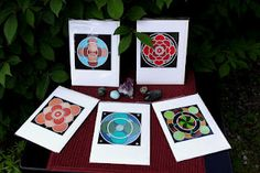 New!  I am now offering a 5-pack of assorted designs in my card shop.  These are perfect to send for all occasions or they can be framed.    http://www.briansylvesterart.com/p/art-cards.html