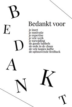 Smart Quotes, True Quotes, Funny Quotes, Pretty Quotes, Amazing Quotes, Dutch Words, Little Presents, Dutch Quotes, Typography Quotes