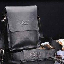 f951e862f466 1PC Men Leather Briefcases Laptop Handbag Shoulder Bag Messenger Bag  Messenger Bag Men