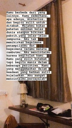 Grace Quotes, Quotes Rindu, Snap Quotes, Quotes From Novels, Hurt Quotes, Tumblr Quotes, People Quotes, Love Quotes, Reminder Quotes