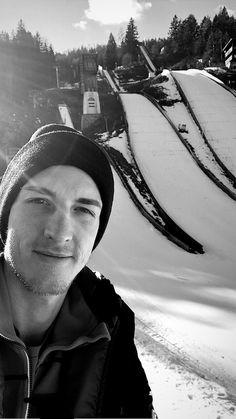 Ski Jumping, Austria, Riding Helmets, Skiing, Jumpers, Ski, Jumper
