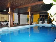 Booking.com: Hotel Mooserkreuz , Sankt Anton am Arlberg, Österreich - 107 Gästebewertungen . Buchen Sie jetzt Ihr Hotel! Outdoor Decor, Home Decor, Decoration Home, Room Decor, Home Interior Design, Home Decoration, Interior Design