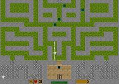 juegos de minecraft online en español