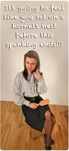 Dating a girl who loves to otk spank