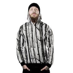 Metsä Huppari | Cybershop Wild Spirit, Boy Fashion, Fashion Tips, Winter Is Coming, Autumn Fashion, Winter Jackets, Boys, Christmas, Shopping