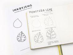 inkbyjeng_drawing_tutorial_monstera_leaf_bullet_journal.jpg