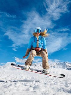 5a6c554471 20 Best Skiing images