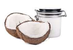 Coconut Ketones: Fueling Brain Function & Reversing Autism; How MCFAs, a Gluten-Free Diet, and Coconut Oil Can Help