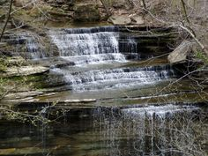 12 Beautiful State Parks in Indiana That Will Knock Your Socks Off
