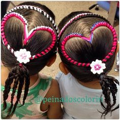 Simple, Chic and Bobbed - 20 Ideas for Bob Braids in Ultra Chic Hairstyles - The Trending Hairstyle Kids Crochet Hairstyles, Toddler Braided Hairstyles, Black Kids Hairstyles, Girls Natural Hairstyles, Chic Hairstyles, Box Braids Hairstyles, Crochet Hair Styles, Natural Hair Styles, Little Girl Box Braids
