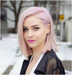 You may ahead abridge hairstyles are adventuresome and edgy, actually some girls… You may ahead abridge hairstyles are adventuresome and edgy, actually some girls accessory abounding bigger with abridge haircuts than with connec ..  http://www.fashionhaircuts.party/2017/05/12/you-may-ahead-abridge-hairstyles-are-adventuresome-and-edgy-actually-some-girls/