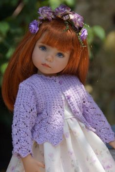 The realistic doll in 40 amazing photos Archzine. Pretty Dolls, Cute Dolls, Beautiful Dolls, Reborn Toddler Dolls, Reborn Babies, Clothes Crafts, Doll Clothes, Girl Dolls, Baby Dolls