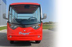 Pojazdy elektryczne, pojazdy pasażerskie, elektryczne hulajnogi, wózki golfowe Vehicles, Car, Vehicle, Tools