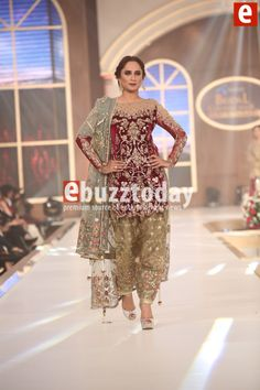 nickie-nina-telenor-bridal-couture-week-2015-ebuzztoday (19)