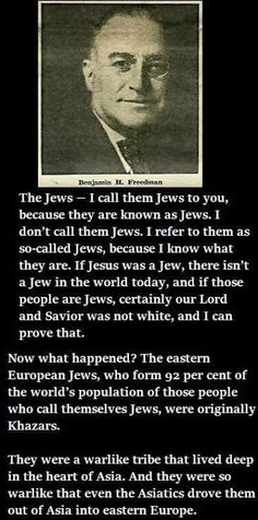 The by now familiar propaganda that claims the Jews are not the 'ancient Hebrews'of the Bible.Therefore Israel is not real.obviously appeals to anti Israel loonies. We Are The World, Before Us, African American History, Black Power, History Facts, World History, Black People, Black History, Fun Facts