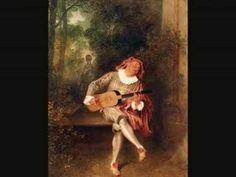 "Gaetano Donizetti - L'elisir d'amore - ""Una furtiva lagrima"" (Leopold Simoneau) - YouTube"