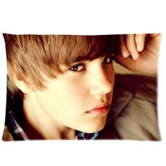 Justin Bieber Wallpapers For Samsung Galaxy Note 2 3 4 5 Edge