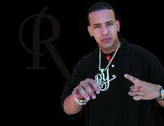 Daddy Yankee | Fotos De Artistas Famosos