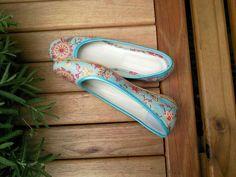 Amo estos zapatos! Los compre en http://www.chatitasexpress.com.ar/