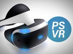 awesome PLAYSTATION VR : Premières impressions - W38 Check more at http://gadgetsnetworks.com/playstation-vr-premieres-impressions-w38/