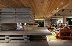 539905c7c07a803df4000694_hotel-hotel-lobby-and-nishi-grand-stair-interior-march-studio_140215_hotel_hotel_1427.jpg (1500×964)