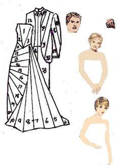 iris folding - Page 5                                                                                                                                                                                 Plus
