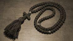 Inima infrântă și smerită -  Sfântul Nifon al Constantianei Tassel Necklace, Bracelets, Jewelry, Jewlery, Jewerly, Schmuck, Jewels, Jewelery, Bracelet