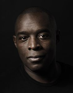 The 10 best early Detroit techno tracks, according to Kevin Saunderson | DummyMag.com