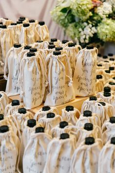 Hot sauce favors: ht