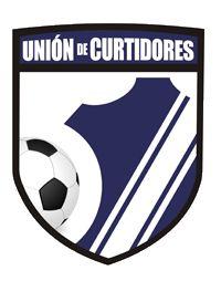 Union de Curtidores