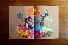 Flower Arrangements Vol. 1 by Ted Feighan