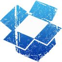 How to create read-only #Dropbox shared folders (using cloudHQ)  #cloud #cloudcomputing
