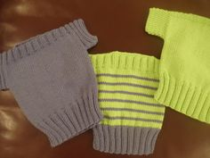 10 Besten Fish and Chip Babies Knitting Pattern – Balkissock Lodge B&B , Baby Cardigan Knitting Pattern Free, Baby Boy Knitting Patterns, Baby Patterns, Knit Patterns, Free Knitting, Clothing Patterns, Knitting Machine Patterns, Vest Pattern, Knitting For Charity
