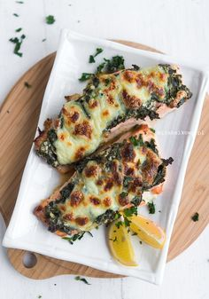 Mozzarella, Vegetable Pizza, Vegetables, Blog, Vegetable Recipes, Blogging, Veggies