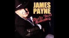 James Payne - Honky Tonk Salvation