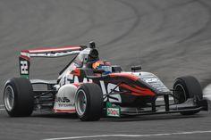 Racing News, Austria, Toyota, Car, Automobile, Autos, Cars