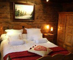 pingl par noegelen marie sur id e d co pinterest idee deco id e et d co. Black Bedroom Furniture Sets. Home Design Ideas