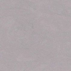Corian Colors | Top 20 Corian Colors for Countertops