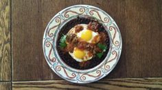 Columbus's 10 Weekend Brunches and Late Breakfasts. These places look awesome!